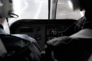 Costo di un noleggio elicottero