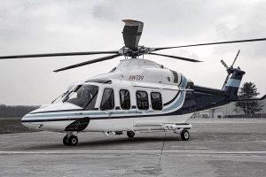 Elicottero affitto per tour Moveolux