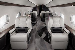 Noleggio jet privati a Roma