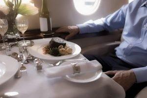 Noleggio jet privati a Torino